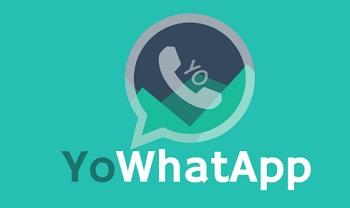 veja como instalar o YoWhatsApp passo a passo