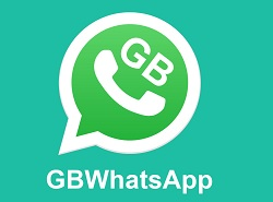 Funções do aplicativo WhatsApp GB