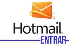maneiras de acessar o Hotmail entrar